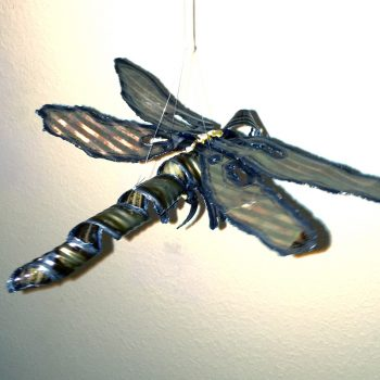 Dragonfly – $25