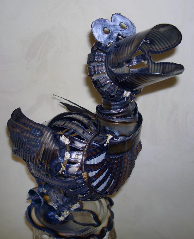 Ducky – $70