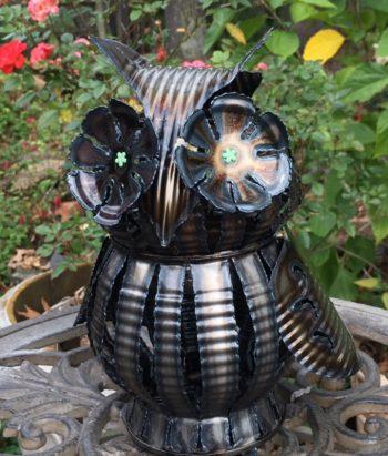 Small Owl – $38