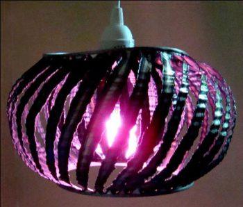 Swirl Light – $40