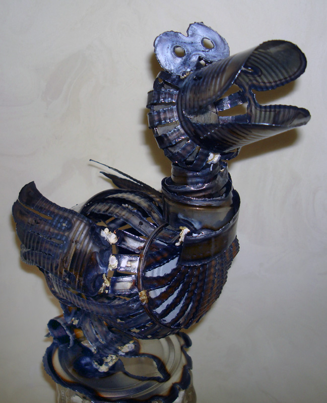 Ducky – $90