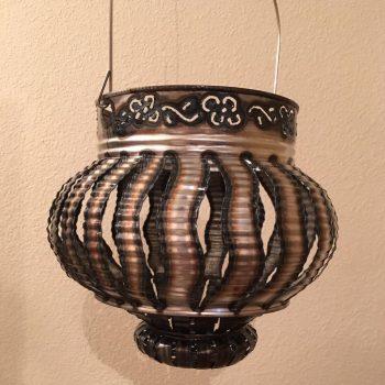 Flower Basket #2 – $35