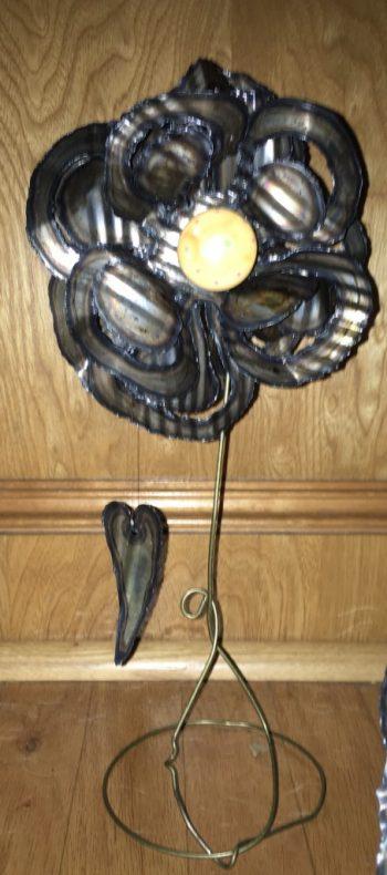 Flower Power – $45